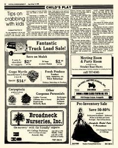 Annapolis Capital, August 08, 1986, Page 51