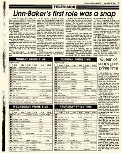 Annapolis Capital, August 22, 1986, Page 48