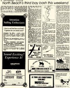 Annapolis Capital, August 22, 1986, Page 51