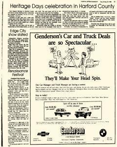Annapolis Capital, August 22, 1986, Page 58