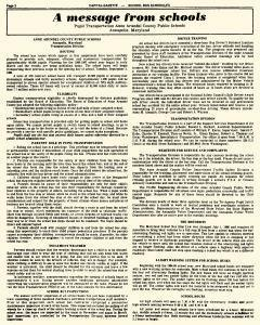 Annapolis Capital, August 26, 1986, Page 43