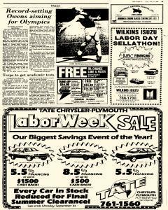 Annapolis Capital, August 27, 1986, Page 28