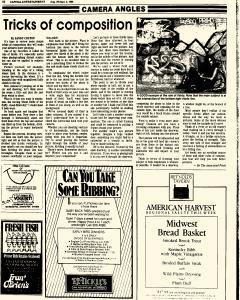 Annapolis Capital, August 29, 1986, Page 43