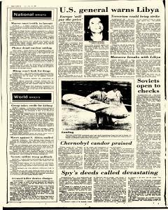 Annapolis Capital, August 30, 1986, Page 2