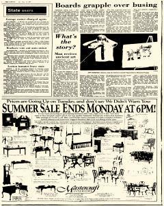 Annapolis Capital, August 30, 1986, Page 5