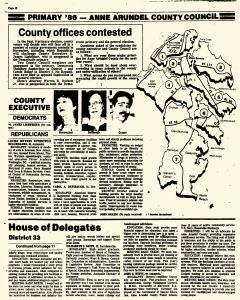 Annapolis Capital, September 02, 1986, Page 59