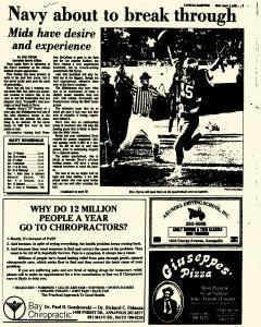 Annapolis Capital, September 03, 1986, Page 45