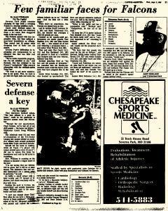 Annapolis Capital, September 03, 1986, Page 63