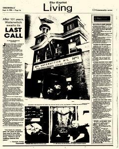 Annapolis Capital, September 04, 1986, Page 12