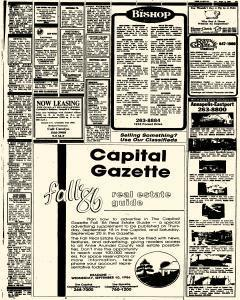 Annapolis Capital, September 06, 1986, Page 34