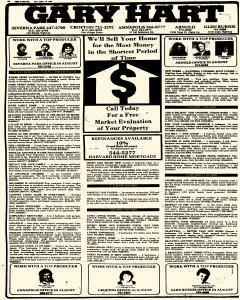 Annapolis Capital, September 13, 1986, Page 45