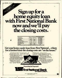 Annapolis Capital, September 17, 1986, Page 46