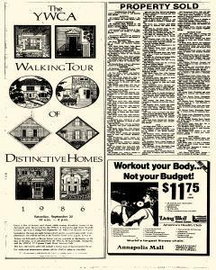Annapolis Capital, September 18, 1986, Page 47