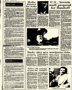 Annapolis Capital, September 25, 1986, Page 3