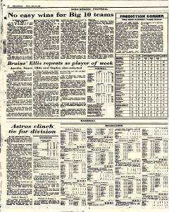 Annapolis Capital, September 25, 1986, Page 25