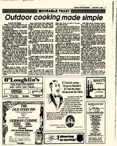 Annapolis Capital, September 26, 1986, Page 34