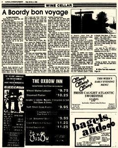 Annapolis Capital, September 26, 1986, Page 35
