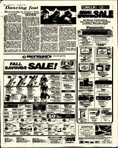 Annapolis Capital, September 27, 1986, Page 30