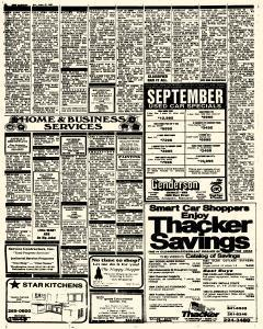 Annapolis Capital, September 27, 1986, Page 33