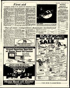 Annapolis Capital, October 02, 1986, Page 32