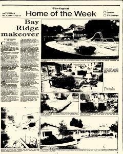 Annapolis Capital, October 04, 1986, Page 12