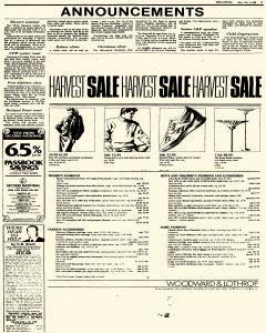 Annapolis Capital, October 06, 1986, Page 4