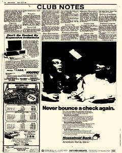 Annapolis Capital, October 09, 1986, Page 21
