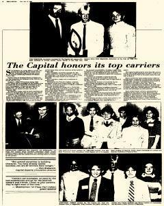 Annapolis Capital, October 11, 1986, Page 9