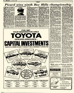 Annapolis Capital, October 11, 1986, Page 28
