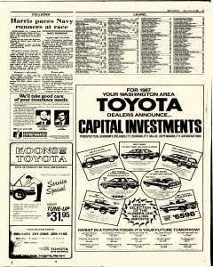 Annapolis Capital, October 13, 1986, Page 19