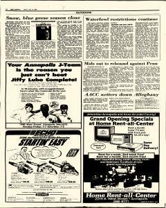 Annapolis Capital, October 16, 1986, Page 27