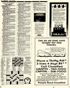 Annapolis Capital, October 16, 1986, Page 68