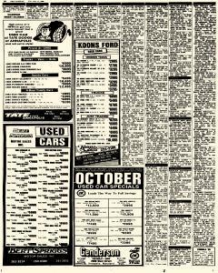Annapolis Capital, October 17, 1986, Page 30