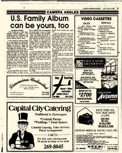 Annapolis Capital, October 17, 1986, Page 60