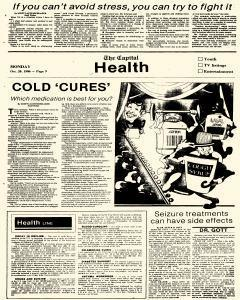 Annapolis Capital, October 20, 1986, Page 31