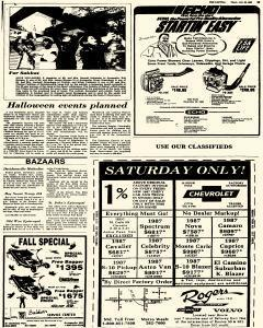 Annapolis Capital, October 23, 1986, Page 32
