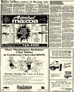 Annapolis Capital, October 23, 1986, Page 33