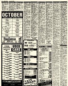 Annapolis Capital, October 24, 1986, Page 34