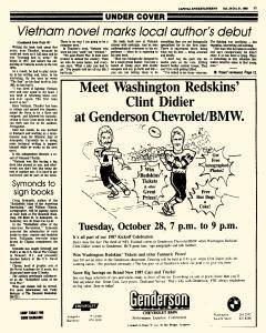 Annapolis Capital, October 24, 1986, Page 47
