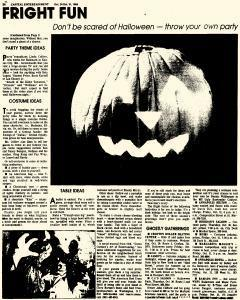 Annapolis Capital, October 24, 1986, Page 72