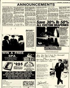 Annapolis Capital, October 25, 1986, Page 4