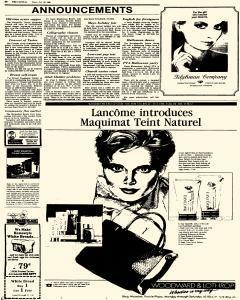Annapolis Capital, October 28, 1986, Page 20