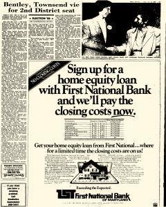 Annapolis Capital, October 29, 1986, Page 47