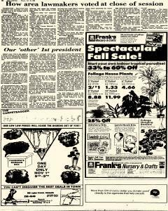 Annapolis Capital, October 30, 1986, Page 36