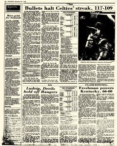 Annapolis Capital, December 03, 1986, Page 30