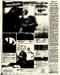 Annapolis Capital, December 03, 1986, Page 38