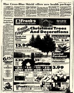Annapolis Capital, December 04, 1986, Page 7
