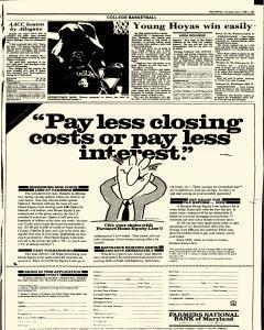 Annapolis Capital, December 04, 1986, Page 37