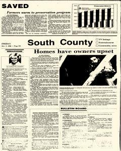 Annapolis Capital, December 05, 1986, Page 9