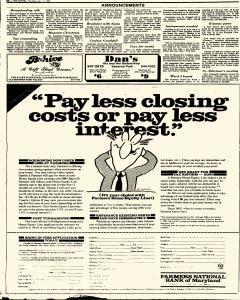 Annapolis Capital, December 11, 1986, Page 21